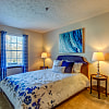 Lake Forest Apartments - 4800 Lake Forest Blvd, Westerville, OH 43081