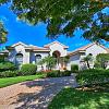 27260 Oak Knoll DR - 27260 Oak Knoll Drive, Bonita Springs, FL 34134
