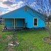 509 Caldwell ST - 509 Caldwell Street, Manor, TX 78653