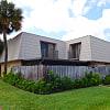 6508 65th Way - 6508 65th Way, West Palm Beach, FL 33409