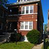 7039 South Maplewood Avenue - 7039 South Maplewood Avenue, Chicago, IL 60629