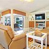 1522 SW 54th TER - 1522 Southwest 54th Terrace, Cape Coral, FL 33914