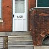 168 GREEN LANE - 168 Green Lane, Philadelphia, PA 19127