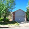 1517 Chutney Court - 1517 Chutney Court, Colorado Springs, CO 80907