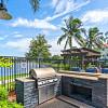 Stonybrook - 10206 Stonehenge Cir, Boynton Beach, FL 33437