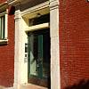 1836 DELANCEY STREET - 1836 Delancey St, Philadelphia, PA 19103