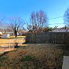 985 Lexington Park - 985 Lexington Park, Florissant, MO 63031