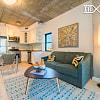 293 Hawthorne Street - 293 Hawthorne Street, Brooklyn, NY 11225