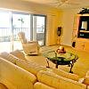 3951 Gulf Shore Blvd N Apt 302 - 3951 Gulf Shore Boulevard North, Naples, FL 34103