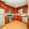 2842 45th Street 1A - 2842 45th St, Queens, NY 11103