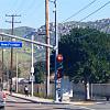 9225 N Magnolia - 9225 North Magnolia Avenue, Santee, CA 92071