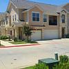 Trinity Bell Gardens - 9500 Trinity Blvd, Fort Worth, TX 76118