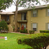 Carrington Court - 7900 Westheimer Rd, Houston, TX 77063