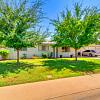 6931 E DIAMOND Street - 6931 East Diamond Street, Scottsdale, AZ 85257