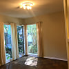 16464 Sunset Blvd - 16464 W Sunset Blvd, Los Angeles, CA 90272