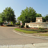 1136 Sleepy Oak Dr. - 1136 Sleepy Oak Drive, Wesley Chapel, FL 33543