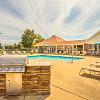 Hawthorne Park South - 220 Indian Park Dr, Murfreesboro, TN 37128