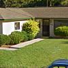 9474 West Edna Street - 9474 West Edna Street, Boise, ID 83704