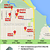 2117 E 68th St # 2A - 2117 East 68th Street, Chicago, IL 60649