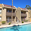 Hidden Cove - 2001 W Union Hills Dr, Phoenix, AZ 85027