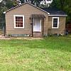 5507 Sussex Ave - 5507 Sussex Avenue, Shreveport, LA 71108