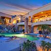 13144 E CIBOLA Road - 13144 East Cibola Road, Scottsdale, AZ 85259