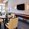 Provenza at Windhaven - 4900 Windhaven Pkwy, Lewisville, TX 75056