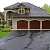 16225 44th Avenue N - 16225 44th Avenue North, Plymouth, MN 55446