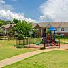 Villages at Carver - 174 Moury Ave SW, Atlanta, GA 30315