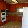 6541 Lemarand Ave - 6541 Lemarand Avenue, San Diego, CA 92115