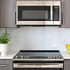 930 Central Flats - 930 Central Avenue, St. Petersburg, FL 33705