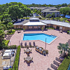 30 West - 2835 50th Ave W, Bayshore Gardens, FL 34207