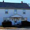 60 Lincoln Ave - 60 Lincoln Avenue, Sayville, NY 11782