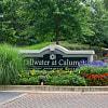 Lullwater at Calumet - 500 Lullwater Cir, Newnan, GA 30263