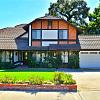 1432 E Sierra Madre Avenue - 1432 East Sierra Madre Avenue, Glendora, CA 91741