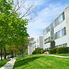 Charlton Apartments - 2047 Charlton Avenue, Ann Arbor, MI 48103