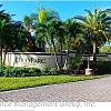 951 Lyons Road, Unit 6101 - 951 Lyons Rd, Coconut Creek, FL 33063