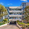 1126 N Central Avenue - 1126 N Central Avenue, Glendale, CA 91202