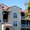 Lincoln Pointe - 17900 NE 31st Ct, Aventura, FL 33160