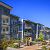 Capitol Yards Apartments - 777 5th St, Sacramento, CA 95814
