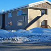 107 Davis Street - 7 - 107 Davis St, Anchorage, AK 99508
