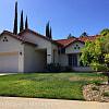 1600 Zephyr Ave - 1600 Zephyr Avenue, El Cajon, CA 92021
