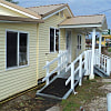 204 S Military Rd D - 204 S Military Rd, St. Tammany County, LA 70461