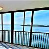17080 Harbour Point DR - 17080 Harbour Point Dr, Punta Rassa, FL 33908