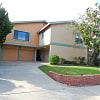 164 Avenida Florencia - 164 Avenida Florencia, San Clemente, CA 92672