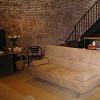 429 44th St. - 429 West 44th Street, New York, NY 10036