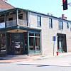 260 BRIDGE ST - 260 Bridge Street, Phoenixville, PA 19460