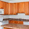Oaks Lincoln Townhomes - 5200 Lincoln Dr, Edina, MN 55436