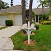 3624 Stone WAY - 3624 Stone Way, Estero, FL 33928