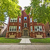 8149-51 S Marshfield Ave - 8149 S Marshfield Ave, Chicago, IL 60620